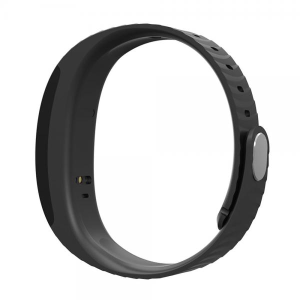 SOS-Bracelet-Black-3