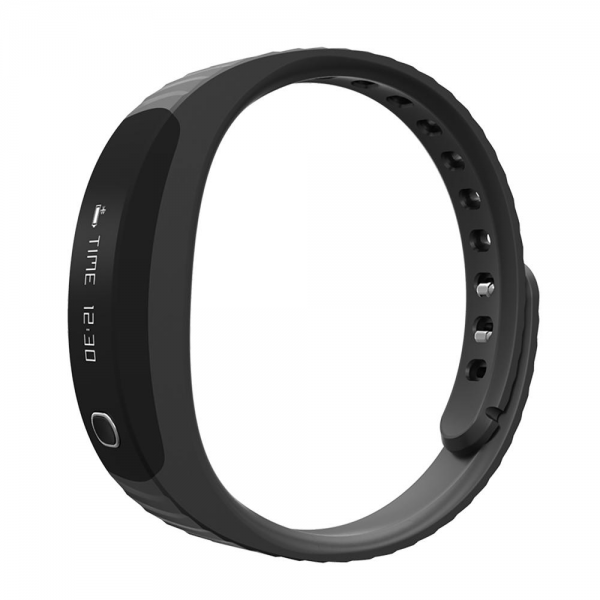 SOS-Bracelet-Black-4