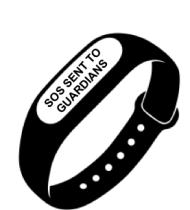 Safelet-Icon